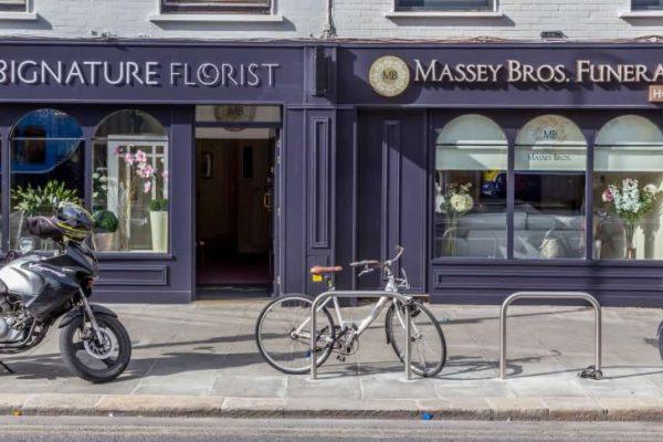 MasseyBrosThomasStreet